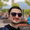 Zafer Hammour