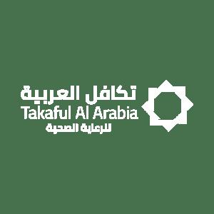 Takaful Alarabia