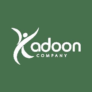 Kadoon Company