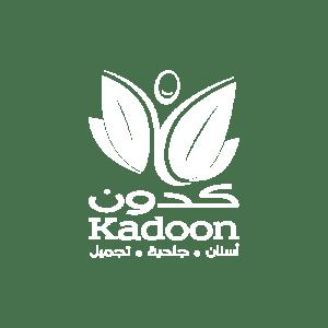 Kadoon CLinics