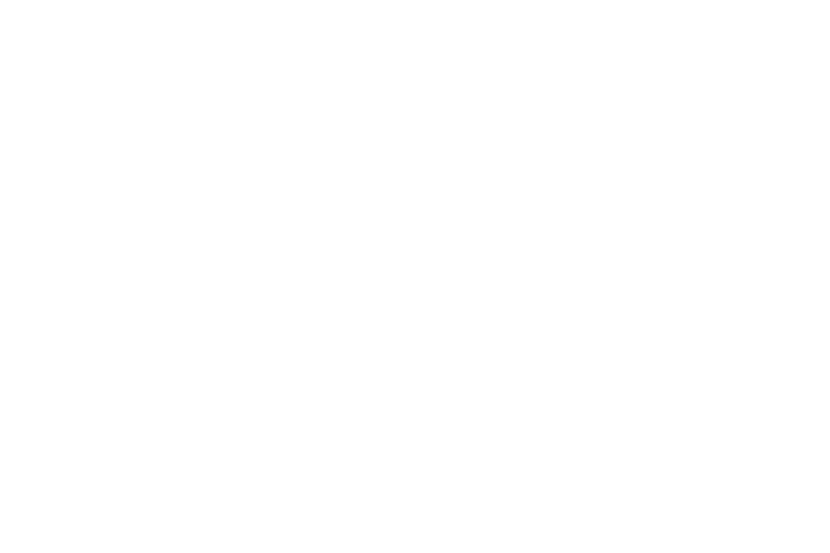 Zafer Hammour | Website Design & Marketing
